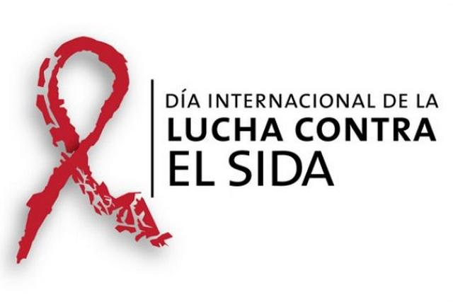 dia contra el SIDA