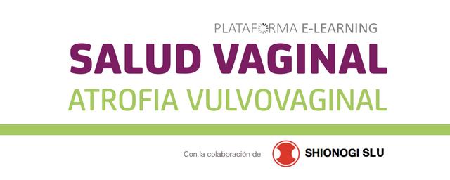 logo_curso_salud_sexual