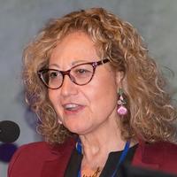 Dra. Francisca Molero
